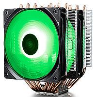 Кулер для процессора Deepcool NEPTWIN RGB DP-MCH6-NT-A4RGB