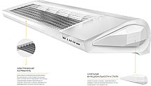 Воздушная завеса ,без нагревателя C150 EC, фото 3