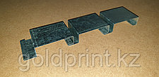 Услуга листогиба, гильотины, углореза и ковки, фото 3