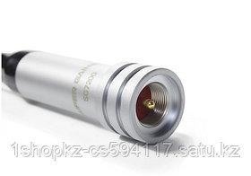 Антенна для автомобильных раций Diamond SG-7200, фото 2