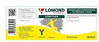 Canon LC104-Y-010 Pigm LOMOND 1L L0205984