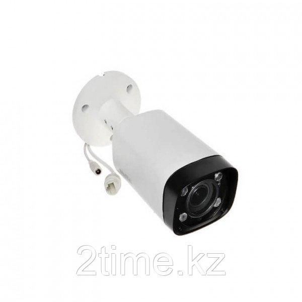 Уличная сетевая видеокамера EZIP IPC-B2A30-Z (2,7-12 мм) 3МП, ИК
