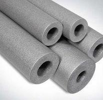 Теплоизоляция Трубка  Energoflex Super  022/9-2