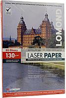 A3 130g 250л Glossy DS L0310131 (для цветной лазерной печати 2-стор.)
