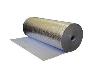 Теплоизоляция Полотно VPF-3 1200х8333х0,03
