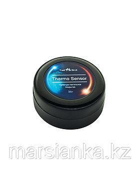 """Термочувствительное покрытие """"Thermo Sensor"""" Nail Best, 3,5 гр"""