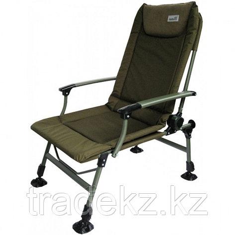Кресло карповое HELIOS HS-BD620-094204, фото 2