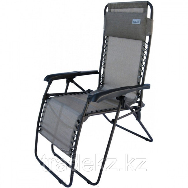 Кресло-шезлонг HELIOS