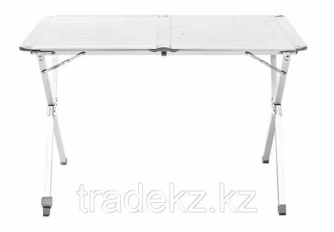 Стол складной ТОНАР HELIOS HS-TA-321, фото 2