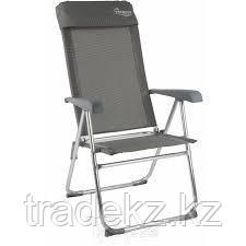 Кресло-шезлонг ТОНАР PR-180S, фото 2