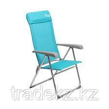 Кресло-шезлонг ТОНАР PR-180B