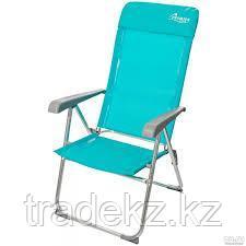 Кресло-шезлонг ТОНАР PR-180B, фото 2