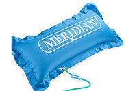 Кислородная подушка MERIDIAN 40 л.