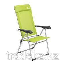 Кресло-шезлонг ТОНАР PR-180G
