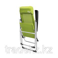 Кресло-шезлонг ТОНАР PR-180G, фото 3