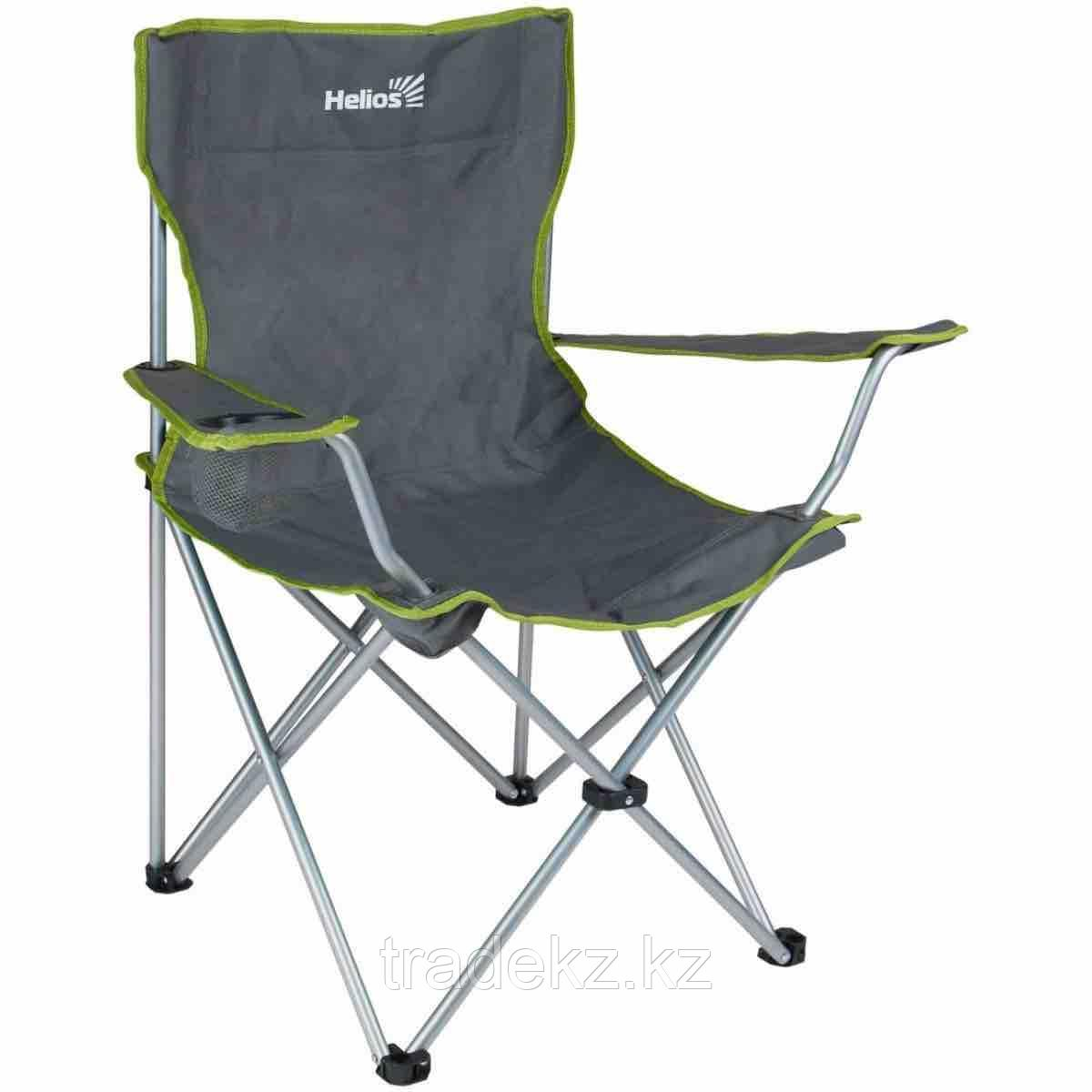 Кресло складное ТОНАР PR-231-1