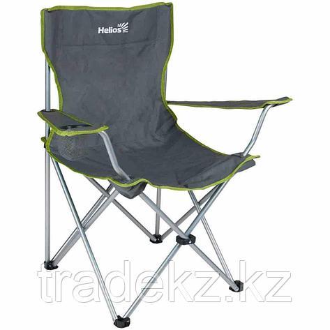 Кресло складное ТОНАР PR-231-1, фото 2