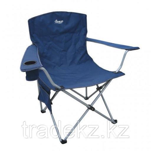 Кресло складное ТОНАР PREMIER PR-248