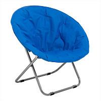 Кресло складное круглое ТОНАР PR-HF10471-6