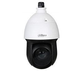 06 IP Камеры Dahua 4Mp, 5Mp и 6Mp