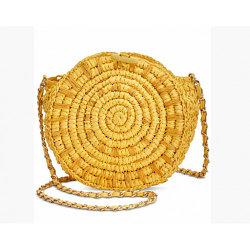 Inc International Concepts Женская сумка 732996274701