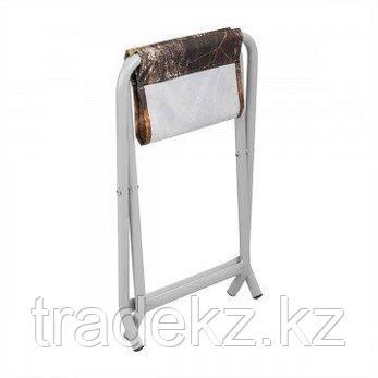 Стул складной ТОНАР СР-400, до 140 кг., фото 2