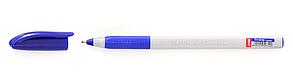 """Ручка шар/масл """"Tri-Grip"""" синяя 1 мм """"CELLO"""", фото 2"""