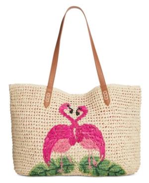 Inc International Concepts Женская сумка 732994883603