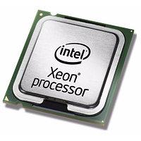 Серверный процессор Lenovo Intel Xeon Silver 4116 7XG7A05532