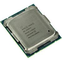 Серверный процессор Intel Xeon E5-2620 v4 CM8066002032201 (Intel, 8 ядер, 2.1 ГГц, 20 Мб)