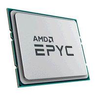 Серверный процессор AMD P16638-B21 (AMD, 32 ядра, 2.5 ГГц, 128 Мб)