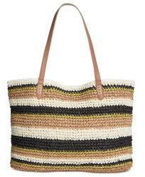 Inc International Concepts Женская сумка 732994883580