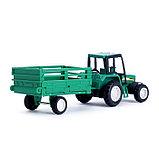 Трактор «Фермер», МИКС, фото 5