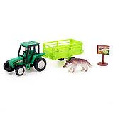 Трактор «Фермер», МИКС, фото 9