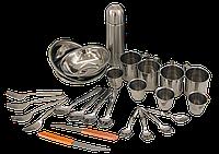 Набор посуды К2Т А, фото 1