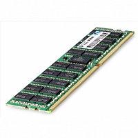 Серверное ОЗУ HPE 8GB (1x8GB) 1Rx8 PC4-2400T-E-17 862974-B21 (8 Гб, DDR4, Поддержка ECC)