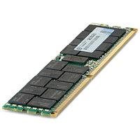 Серверное ОЗУ HPE 32GB DDR4-2933 Registered P00924-B21 (32 Гб, DDR4, Поддержка ECC)