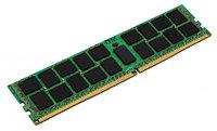 Серверное ОЗУ MSI 64 ГБ HMAA8GR7AJR4N-WMT4 (64 Гб, DDR4, Поддержка ECC)