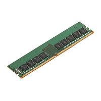Серверное ОЗУ Kingston Server Premier DDR4 16GB ECC DIMM KSM24ED8/16ME (16 Гб, DDR4, Поддержка ECC)