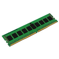 Серверное ОЗУ Kingston Server Premier 8GB DDR4 2666MHz Unbuffered KSM26ES8/8ME
