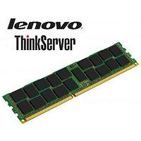 Серверное ОЗУ Lenovo 8GB DDR4-2400 Registered 46W0821 (8 Гб, DDR4, Поддержка ECC)