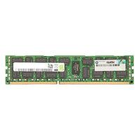 Серверное ОЗУ HPE P00930-B21 (64 Гб, DDR4, Поддержка ECC)