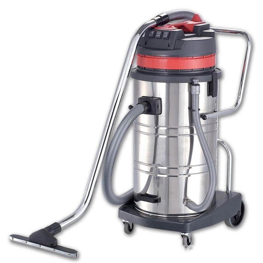 Промышленый пылеводосос- CB 60-2