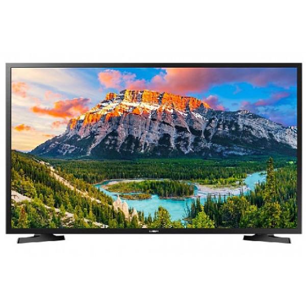 Телевизор Samsung UE43T5300AUXCE