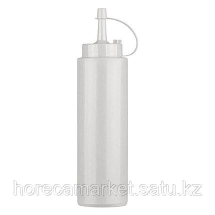 Дозатор для жидкостей Lt.36 , безцветный PE, фото 2