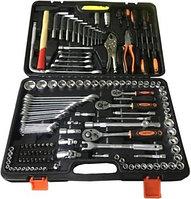41421(PA-40142) Partner Набор инструментов 142 предмета
