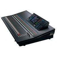 Цифровой микшер Yamaha LS9 - 32