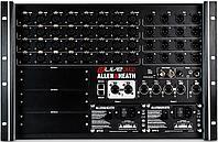 Цифровой микшер Allen & Heath dLive DM32