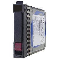 Серверный жесткий диск HPE P18420-B21 (2,5 SFF, 240 Гб, SATA)