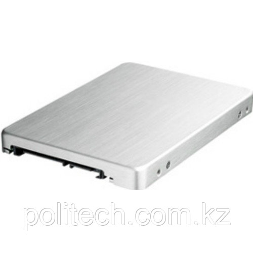 Серверный жесткий диск Dell 200GB Solid State Drive SATA Mix Use MLC 6Gpbs 2.5in Hot-plug Drive,13G,CusKit 400-AEII (2,5 SFF, 200 Гб, SATA)
